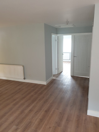 Gray flooring door bed.jpg
