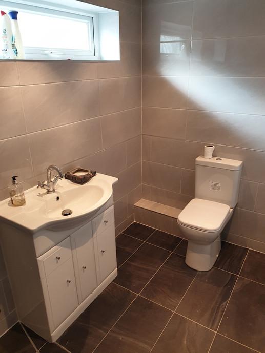 Gray toilet and basin.jpg