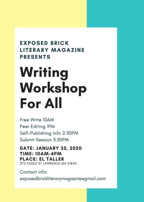 Writing-workshop.jpg