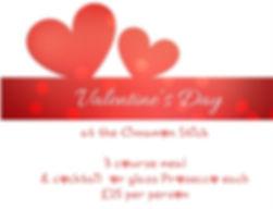 Valentines web ad.jpg