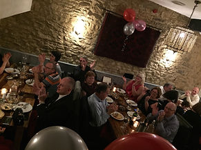 New Years Eve 2017 Diners7.jpg