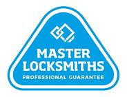 MLAA_Trust-Badge_400px-JPG-White-Backgro