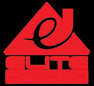 Elite Logo No Background.png