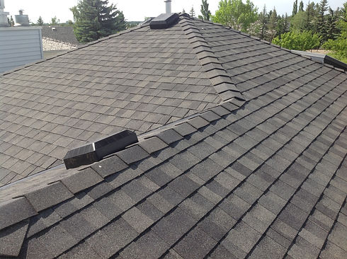 Architectural Shingles.jpg