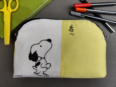 05_snoopy_front.jpg