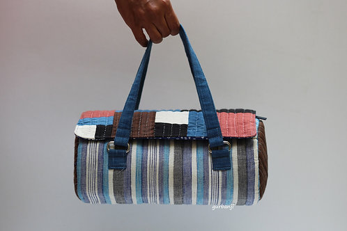 Lets Roll!! Handbag