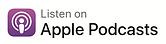 Apple Pods PNG.png