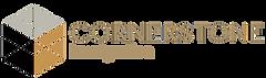 logo_cs_immigration.png