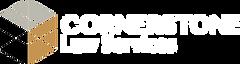 logo_cornerstone_law_services_white.png