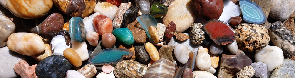 Steine.jpg