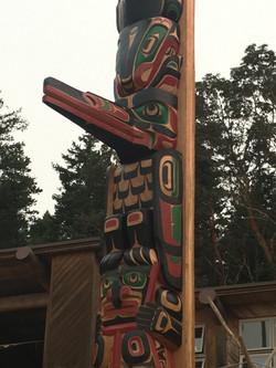 Camp Nor'wester Pole 2018 (3)