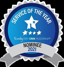 Webelongfdc_nominee 2021.png