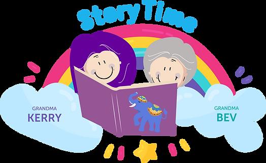 webelong_storytime.png