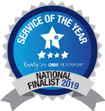 Webelongfdc_National Finalist 2019.png