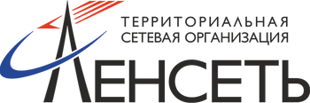 Lenset_logo.png