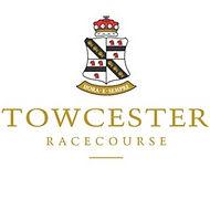 Towcester_Logo2_SQ.png