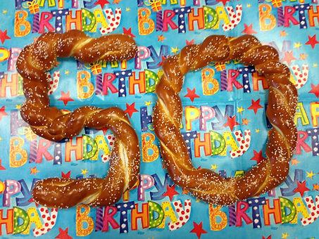 50_pretzel.JPG
