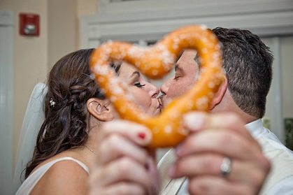 wedding_pretzel.JPG