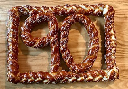 90_pretzel_edited.jpg