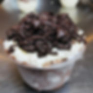 gelato2.jpg