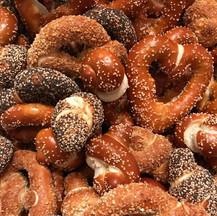 assorted_pretzels.JPG