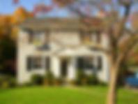 Wayne Pennsylvania Home Inspection, Delaware County Home Inspection