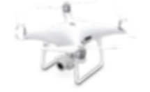 Drone for home inspections