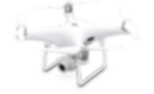 Drone-2.png