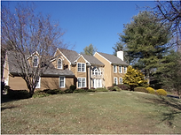 Cover photo 5 of Chadds Ford Home Inspection