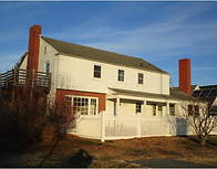 1012 South Governors Avenue Dover DE.PNG