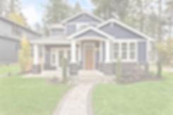 house for website_edited.jpg