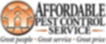 APCS logo - medium.jpg