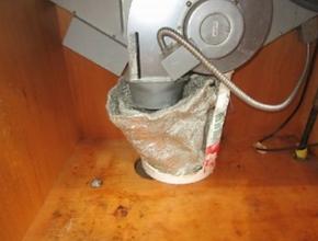 Exhaust Fan.PNG