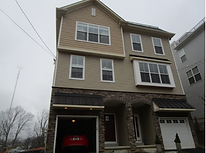Philadelphia Home Inspected by Reliable