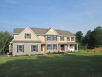 Media Pennsylvania Home Inspection, Delaware County Home Inspection