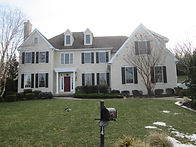 West Chester Pennsylvania Home Inspection, West Chester County Home Inspection