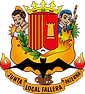 escudo junta local.png