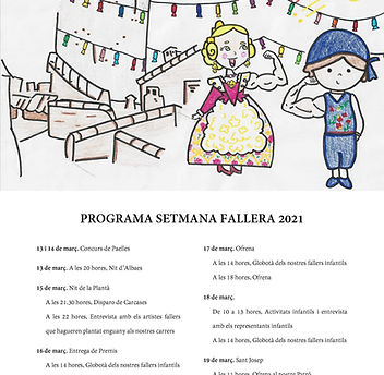 programa 2021.jpg