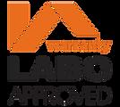 LABC_Logo.png