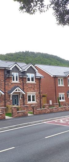 Dolforgan View Wyro Green Homes.jpg