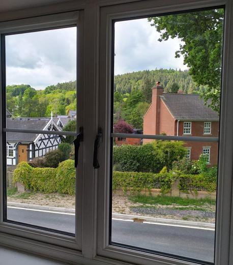 Dolforgan3 View Wyro Green Homes.jpg