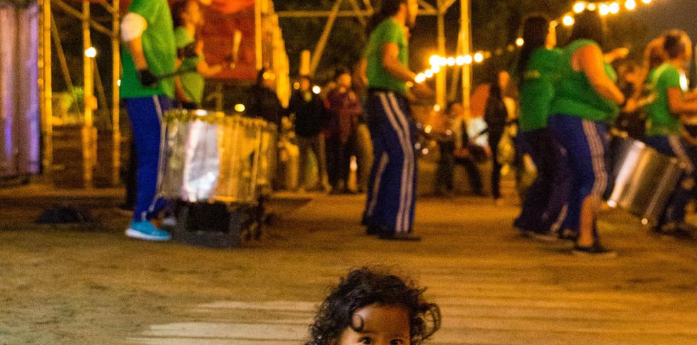 Solidarité sans frontières- VPDC  08-09-
