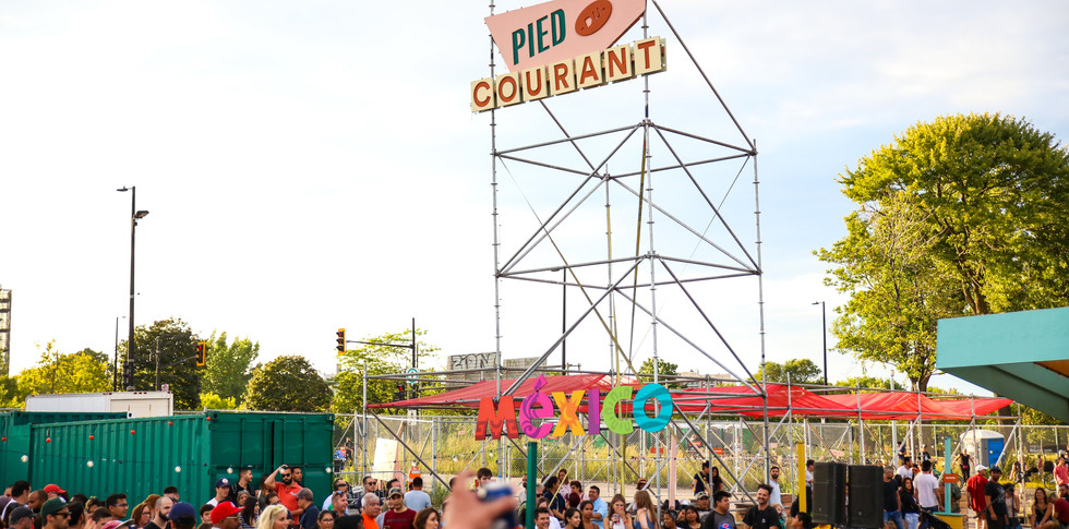 Mexico 11 août - Marie-Ève Dion-130.jpg