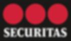 Securitas Uruguay
