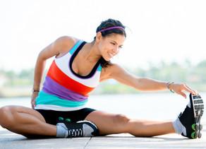 Trucos para acelerar el metabolismo inmediatamente