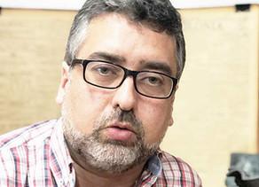 Nuevo Director Nacional de Turismo de Uruguay