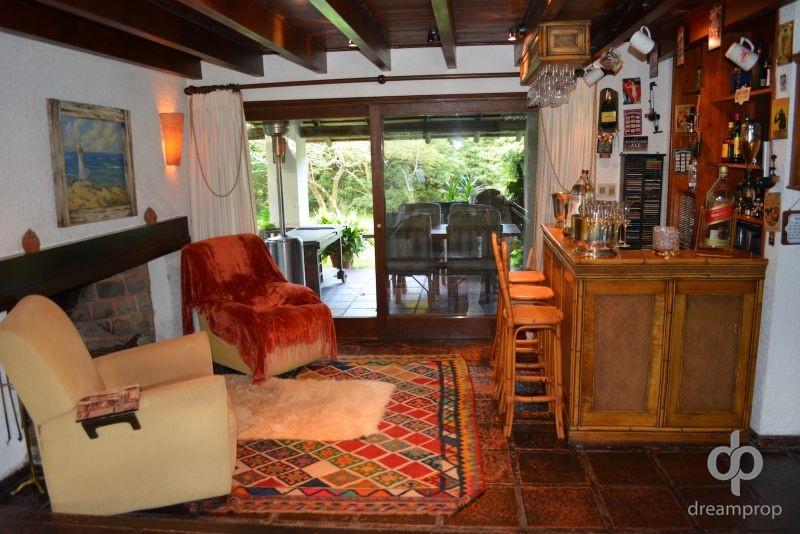 Venta de casa en Punta del Este Inmobiliaria Dreamprop