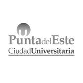 PDE CIUDAD UNIVERSITARIA