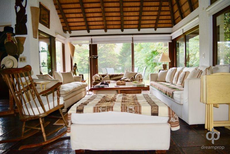 Casa en venta en Uruguay Dreamprop