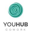 YouHub Cowork wix uruguy